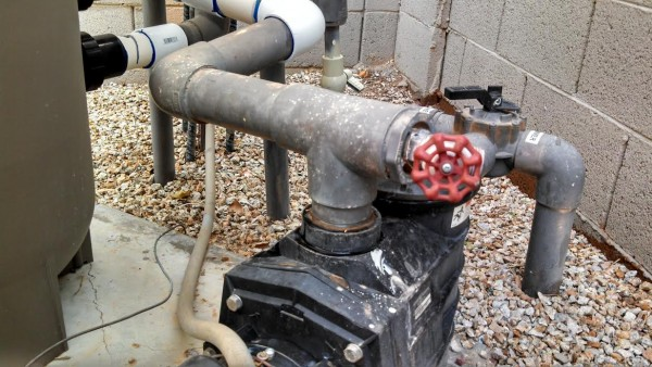 Hayward Sand Filter Pool Pump Leaking Hayward Free Engine Image For User Manual Download